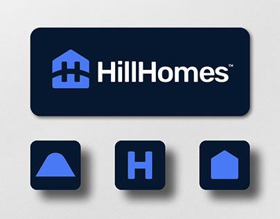 HillHomes
