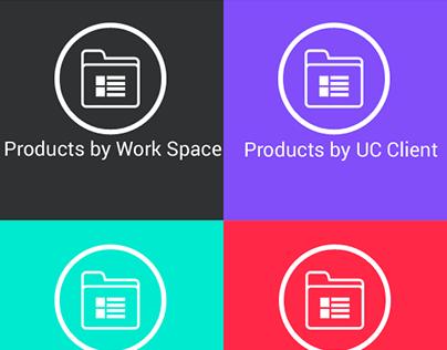 Logitech UC App