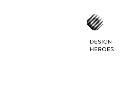 Design and Factory Heroes