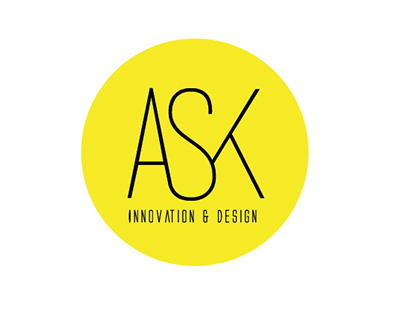 ASK innovation and design