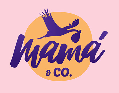 Mama & Co.
