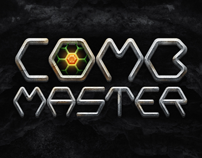 Combmaster
