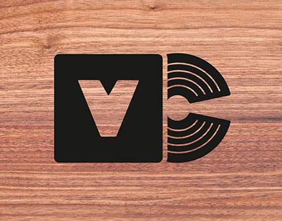 Vinyl Cuboid