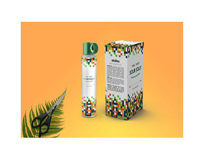 Why Should your Purchase Hair Spray Boxes as Wholesale?