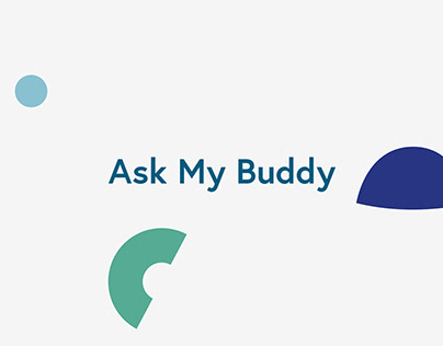 Ask My Buddy