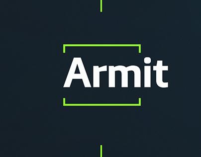 Armit