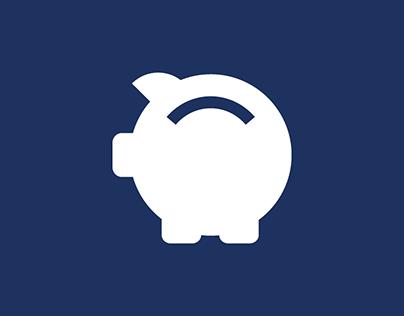 Financial Care – apo pics