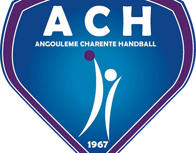 Angoulême Charente Handball