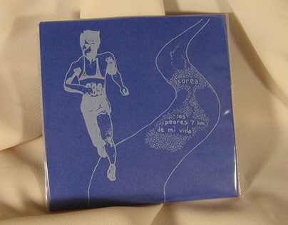 Corea CD-R