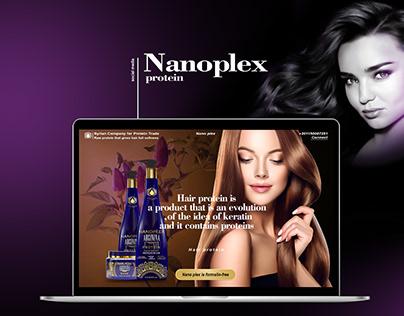 nanoplex