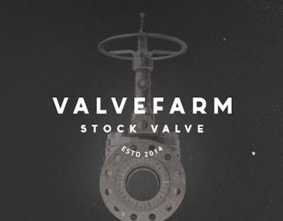 Valvefarm Co.