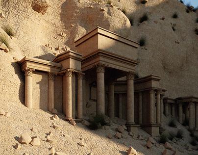 CGI PALMYRA - MS