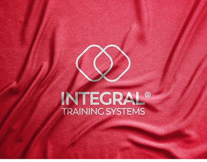 Integral Training Systems