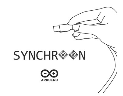 Synchroon