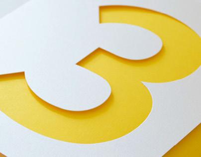 EY Invitation Women³. The Power of Three