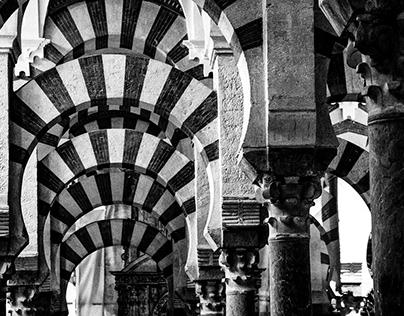 Andalucían Brilliance