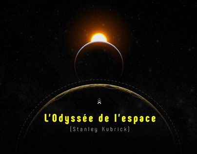Digital Publishing® : 2001, A Space Odyssey