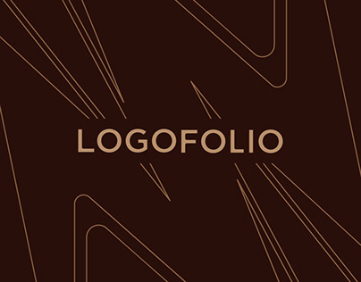 Logofolio vol.9 | Double meaning