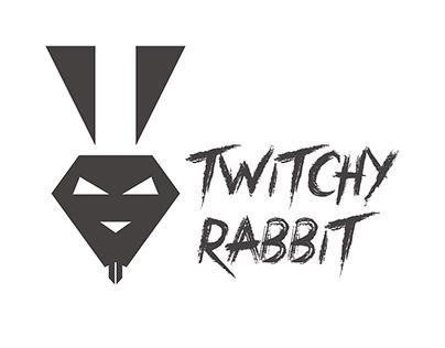 Twitchy Rabbit