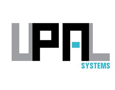 Re-naming & Re-Branding | New Logo + Look&Feel For UPAL