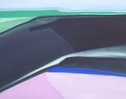 landscape project 05