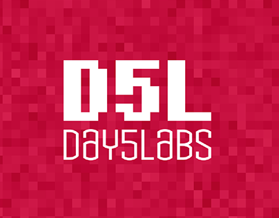 Day5 Labs branding