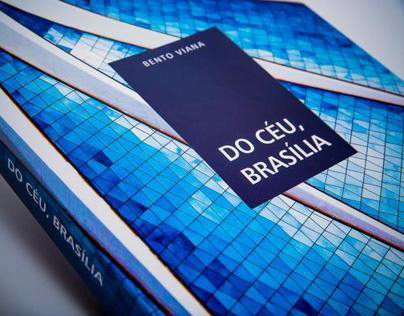 Do Céu, Brasília