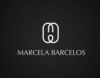 Jewelry Branding Logo Design