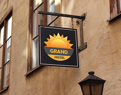 Grand Sun Hotel