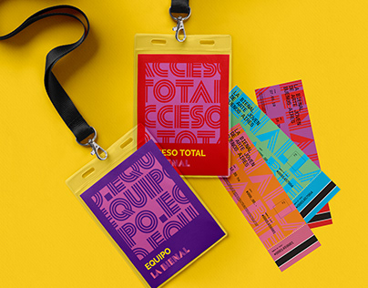 Festival Bienal