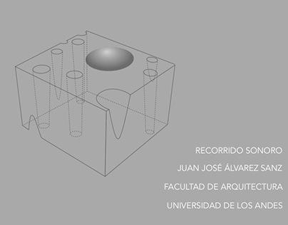 UNIDAD AVANZADA // ANÁLISIS