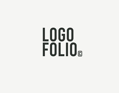 30 day logo challenge Vol.1