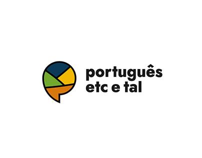 Português Etc e Tal