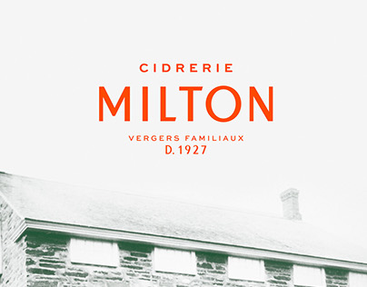 Cidrerie Milton | lg2boutique