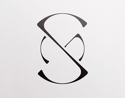 SM Cosmetic Surgeon Personal Brand Identity