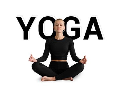 Yoga Waist Trainers AMAZON Listing Images
