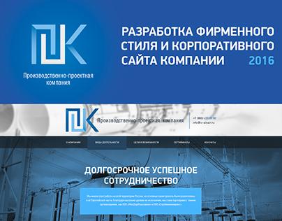 p-pk.ru