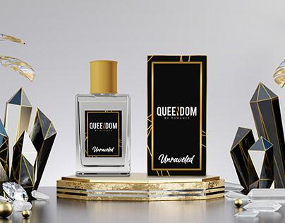 Queendom Fragrance