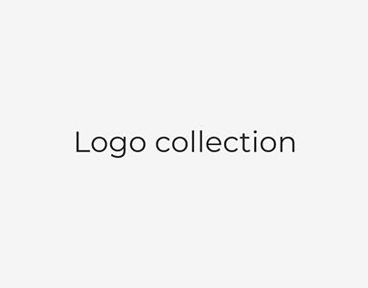 Логотипы. logo collection