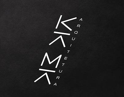 KA MA Architecture