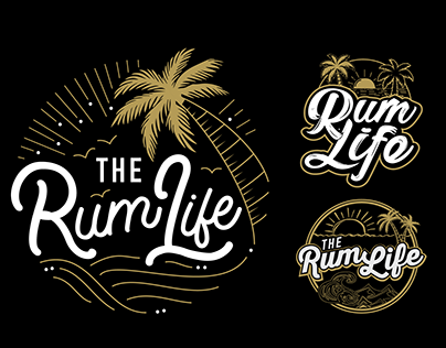 The Rum Life