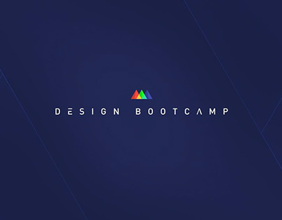 School of Motion // Design Bootcamp