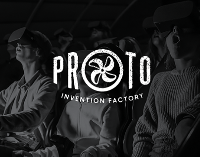 PROTO Invention Factory