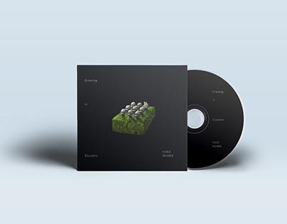 Growing in Clusters/ Concept Album