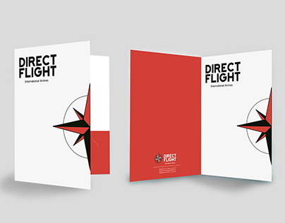 Direct Flight - International Airlines