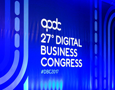 APDC 27th Digital Business Congress