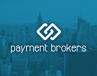 Payment Brokers