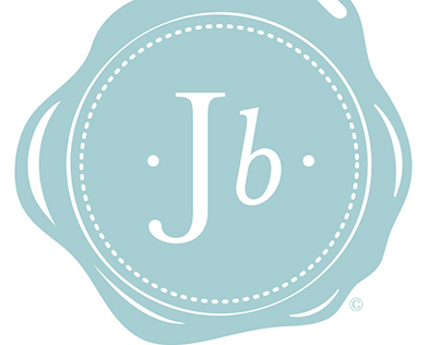 Justbe Paper Co.
