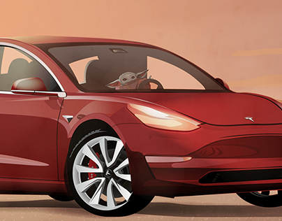 27+ Tesla Springfield Jobs