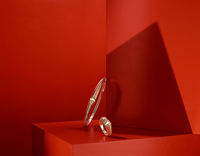 HStern RED